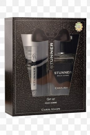 Men Perfume - Perfume Eau De Toilette Body Spray Deodorant Eau De Parfum PNG