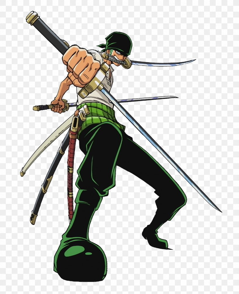 Roronoa Zoro Monkey D. Luffy One Piece: Unlimited Adventure One Piece Treasure Cruise, PNG, 1300x1600px, Roronoa Zoro, Action Figure, Bounty Hunter, Bowyer, Character Download Free