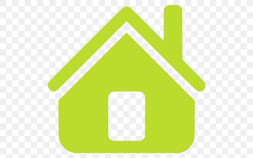 House Icon Design Green Home Clip Art, PNG, 512x512px, House ... on free clip art service providers, free samples for home, free posters for home, free small clip art, free clip art faq, free clip art health, free clip art animals, stationery for home, cell phones for home, free clip art audio, free clip art logos homes, free clip art industry, free clip art compare, software for home, free clip art blog, free clip art leisure, free clip art hobby,