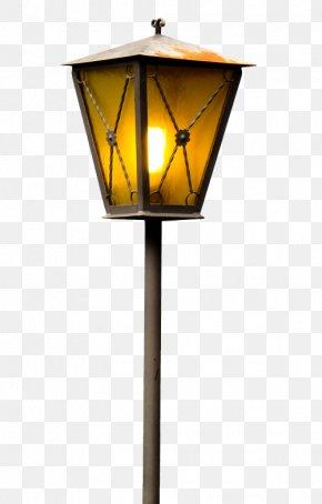 Street Light - Street Light Desktop Wallpaper Clip Art PNG