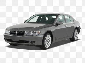 Car 2016 BMW I8 2019 BMW I8 2014 BMW I8, PNG, 624x414px, 2014 Bmw ...