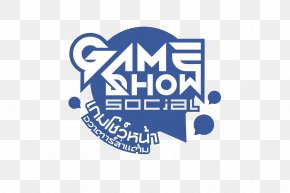 Game Show Host - Game Show Logo Television Show Prize PNG