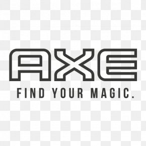Axe Clip Art - Logo Axe Anarchy For Her Edt 50 Ml Nigeria Brand PNG