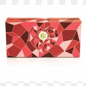 Chocolat - Chocolate Box Art Ganong Bros. Praline Chocolate Box Art PNG