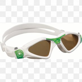 Swimming Goggles - Goggles Polarized Light Swimming Sphere Technology PNG