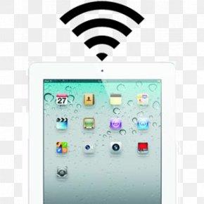 Wifi Antenna - Motorola Xoom Wi-Fi Hotspot Computer Network Wireless Network Interface Controller PNG