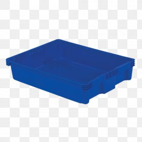 Wire Shelf Supports - Plastic Box Container Sheet Metal Rubbish Bins & Waste Paper Baskets PNG