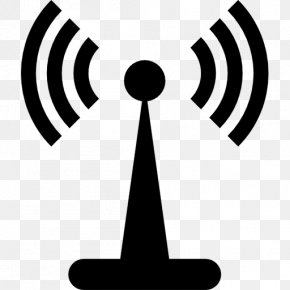 Iphone - Signal Strength In Telecommunications Wi-Fi IPhone Wireless PNG