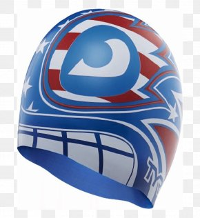 Swimming - Swim Caps Tyr Sport, Inc. Swimming Silicone PNG