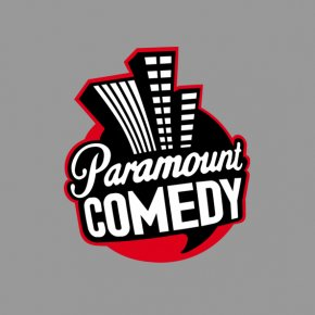 Television Comedy - Paramount Comedy Television Channel Television Show Viasat Film PNG
