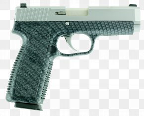 Handgun - Trigger Kahr Arms Firearm 9×19mm Parabellum Pistol PNG