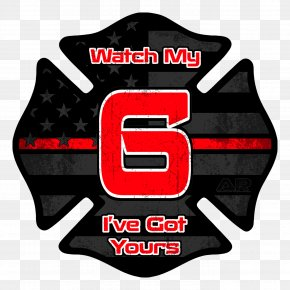 United States - Decal United States Firefighter Sticker Fire Department PNG