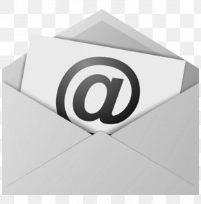 Email - Email Address Yahoo! Mail Webmail PNG