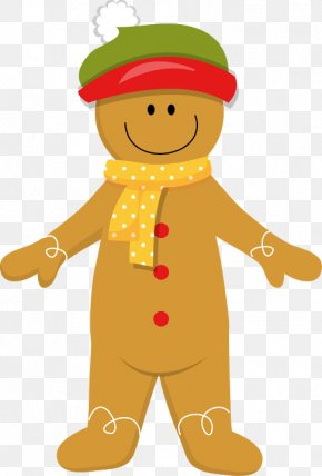 Shreck Vector - Christmas Graphics Gingerbread House Ginger Snap Gingerbread Man Clip Art PNG