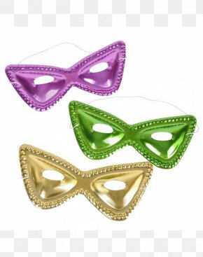 Mardi Gras Mask - Mask Costume Party Mardi Gras Clothing Accessories Hat PNG