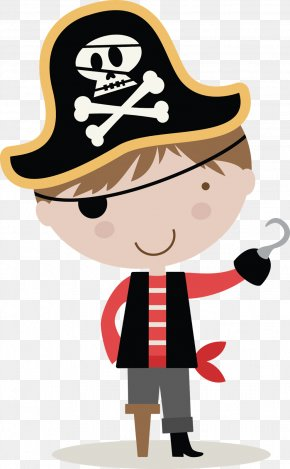 Pirate - Pirates Of The Caribbean Online Piracy Clip Art PNG