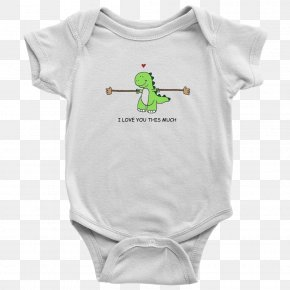 T-shirt - T-shirt Baby & Toddler One-Pieces Clothing Bodysuit Infant PNG