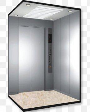 Escalator - 2006 Minato Ward Elevator Accident Escalator Otis Elevator Company Business PNG