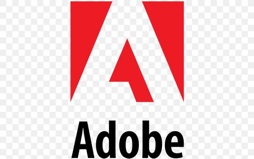 Adobe Systems Logo Adobe Creek Adobe Experience Manager Business Png 512x512px Adobe Systems Adobe Creek Adobe
