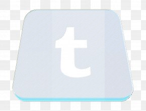 Number Logo - Back Icon Bar Icon Chart Icon PNG