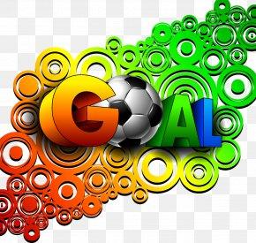 Football - Football Goal Ball Game PNG
