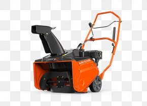 Heavy Snow - Snow Blowers Ariens Sales Snow Removal Manufacturing PNG
