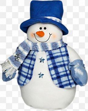 Snowman Image - Snowman Computer File PNG