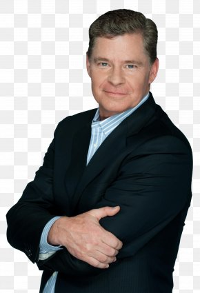 United States - The Dan Patrick Show United States Radio Personality Sports Radio PNG