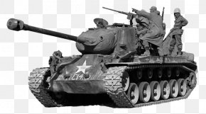 Tank Photos - War Memorial Of Korea North Korea Korean War Vietnam War PNG