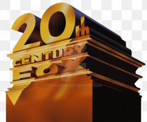 Web Template - 20th Century Fox Television YouTube Film PNG