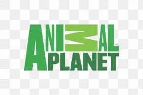 Planet Stone Logo - Animal Planet Dog Television Channel Television Show PNG
