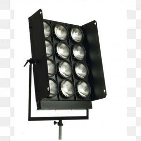Light - Lighting Light Fixture Lamp Electric Light PNG