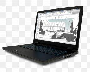 Computer Student - Laptop Netbook Autodesk Revit Workstation Computer PNG
