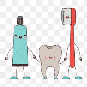 Toothbrush - Electric Toothbrush Vector Graphics Clip Art Illustration PNG