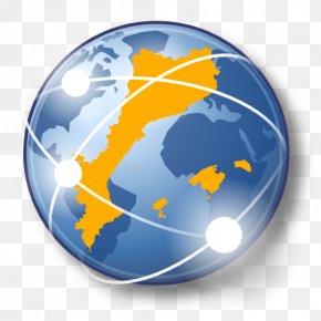 Internet Access World Wide Web Clip Art PNG