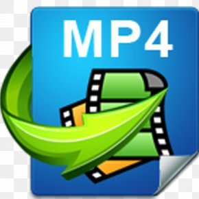 Avião - MPEG-4 Part 14 Logo Data Compression PNG