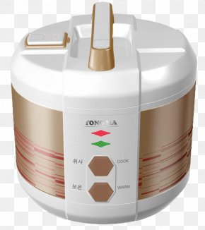 Cooking Ware - Rice Cookers Panci White Home Appliance PNG