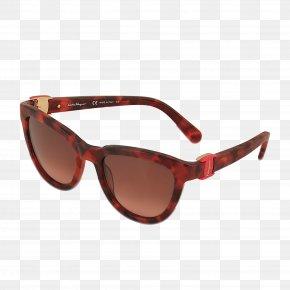 Sunglasses - Sunglasses Fashion Designer Clothing Accessories Ermenegildo Zegna PNG