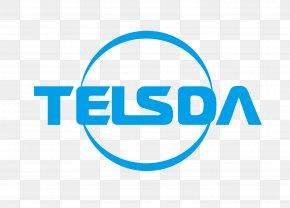 TELSDA Vector Logo Material - Logo 2012 Summer Olympics Opening Ceremony Brand PNG