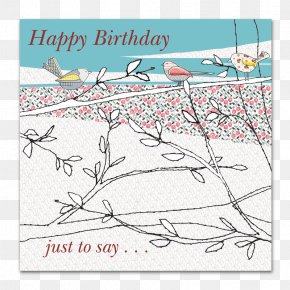 Gratitude Journal Writing Prompts For Adults - Messages For You: On Your Special Day Paper Illustration Friendship Gift PNG
