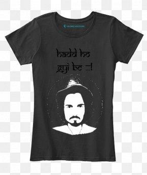 T-shirt - T-shirt Online Shopping Sleeve Hanes PNG