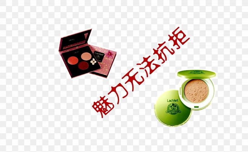 Eye Shadow Cosmetics Cream, PNG, 6083x3726px, Eye Shadow, Bb Cream, Brand, Color, Cosmetics Download Free