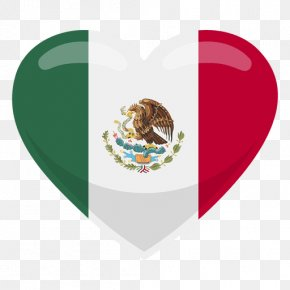 Mexico - Flag Of Mexico United States Mexican Cuisine PNG