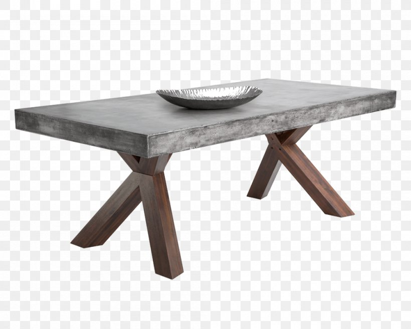 Table Dining Room Matbord Wayfair, Wayfair Dining Room Table And Chairs