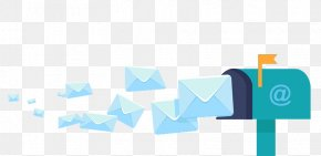Email Marketing - Email Marketing Lead Generation Sales PNG