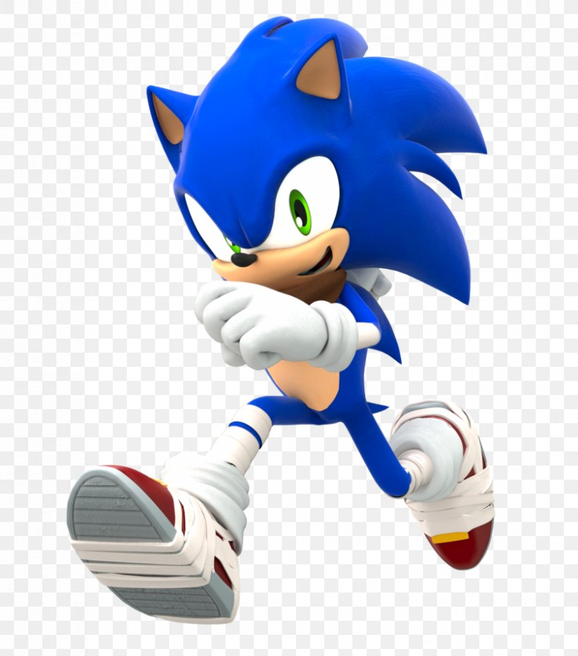 Sonic Dash Amy Rose Sonic Boom Sonic The Hedgehog Mario Sonic At The Olympic Games