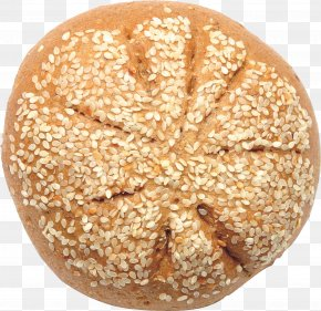 Bread Image - Bread Machine Bakery Baking Whole Wheat Bread PNG