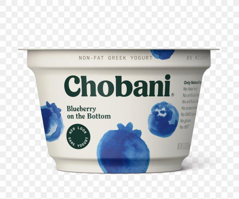 Chobani Greek Cuisine Rebranding Greek
