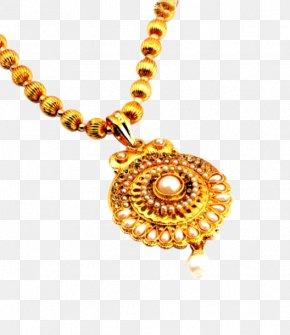Necklace - Locket Necklace Gemstone Jewellery PNG
