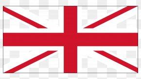 Scotland - Scotland Scottish Independence Referendum, 2014 Flag Of The United Kingdom PNG